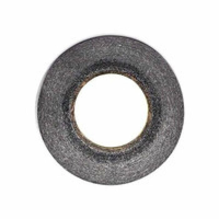 MicroSpareparts Mobile MSPP1777 stationery tape 30 m Grey