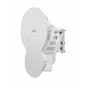 Ubiquiti Networks AF-24 WLAN access point 1000 Mbit/s Power over Ethernet (PoE)