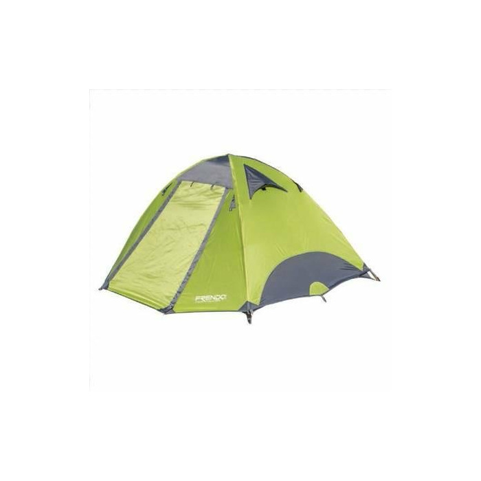 FRENDO Tent-shelter FLY 2 2 person(s)