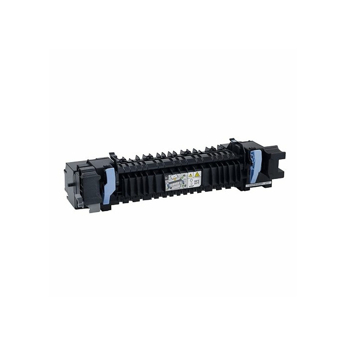 DELL J8R04 100000pages fuser