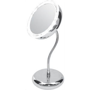 Camry CR 2154 Portable illuminated mirror  Camry