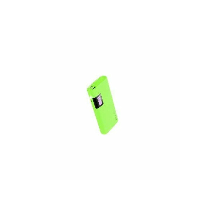 Mobile Battery Tracer 13000 mAh Green