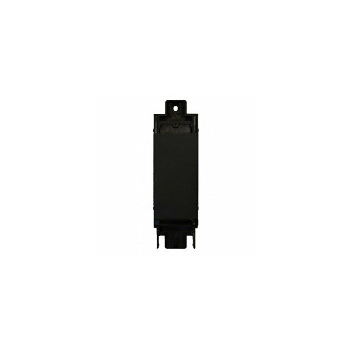 Lenovo 4XB0K59917 notebook spare part HDD Tray