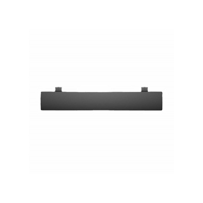 DELL 580-ADLR wrist rest Black