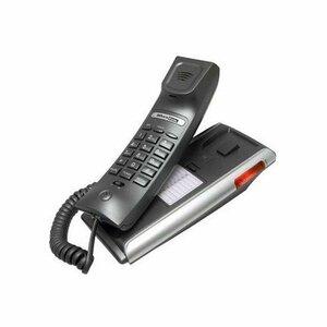 MaxCom KXT400 Clip phone corded