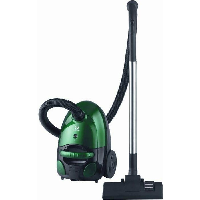 Daewoo RC-2200GA Vacuum Cleaner