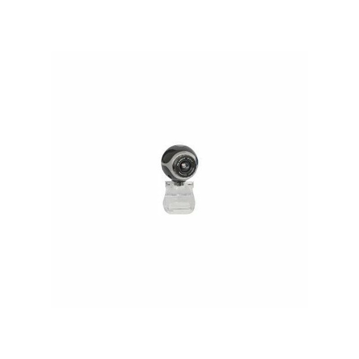 DEFENDER Web-cam C-090 0.3MP black