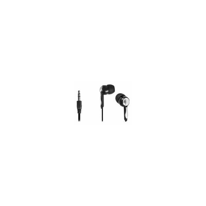 DEFENDER In-ear headphones Basic 603