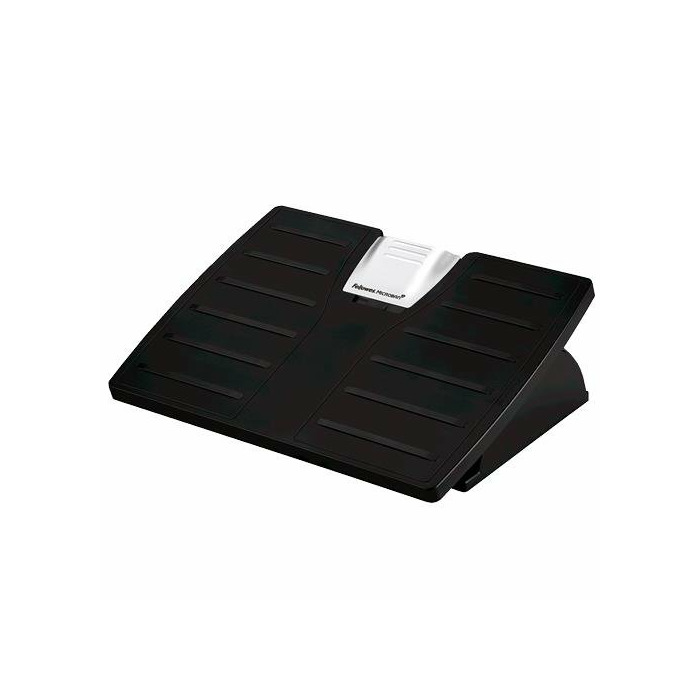 CHAIR FOOT SUPPORT/MICROBAN 8035001 FELLOWES