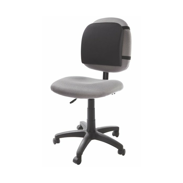 Kensington Memory Foam Back Rest