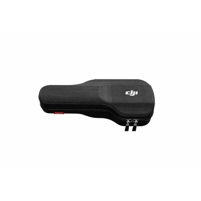 DJI CP.ZM.000260 Hard case Black