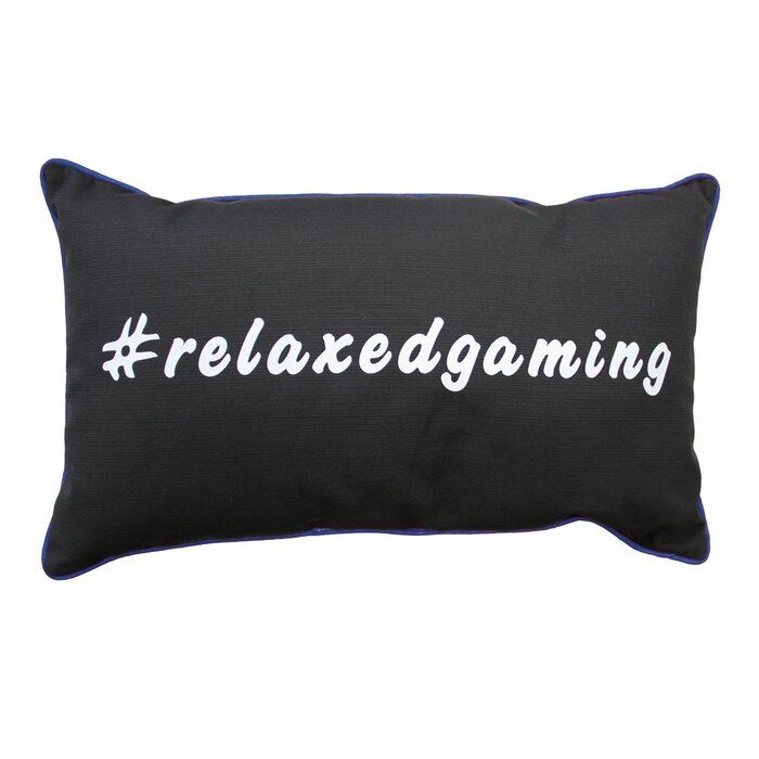 Gamewarez PIK02AP000 decorative cushion/pillow/insert