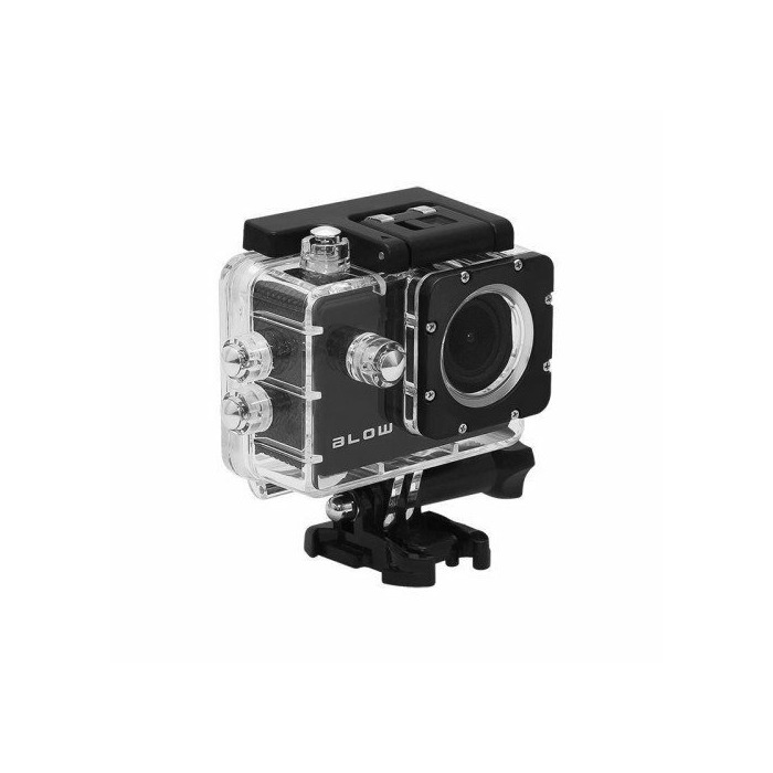 BLOW ACTION CAMERA Pro4U WiFi