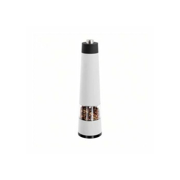 KitchenArtist MEN329W Electric spice mill, White