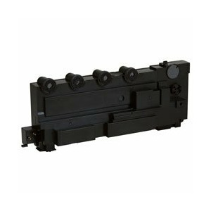 Lexmark C540X75G toner collector 36000 pages