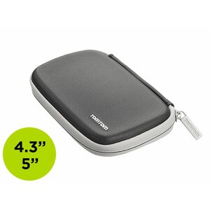 TomTom Protective Case