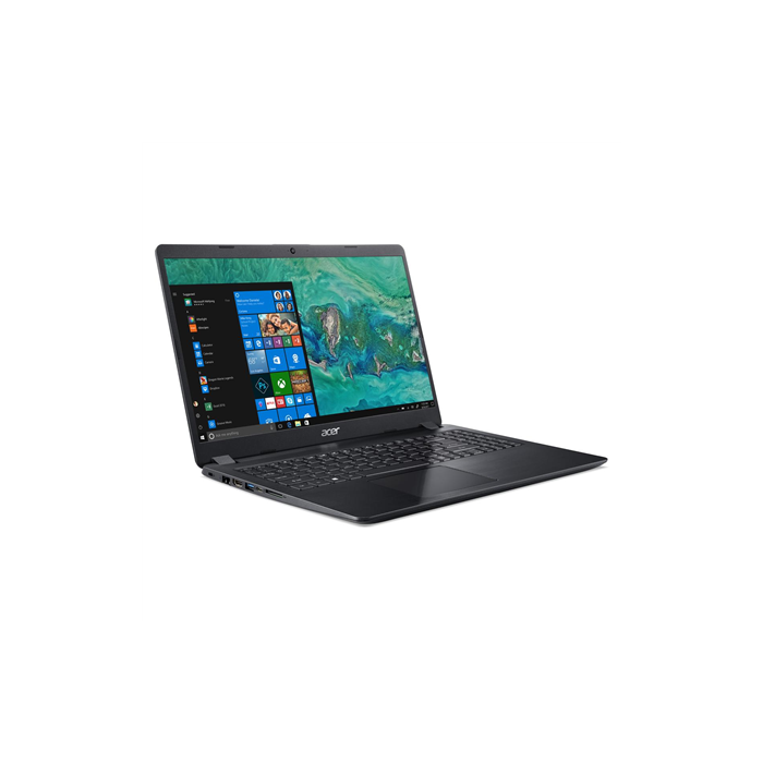 Driver for Acer Extensa 2520G Intel Graphics