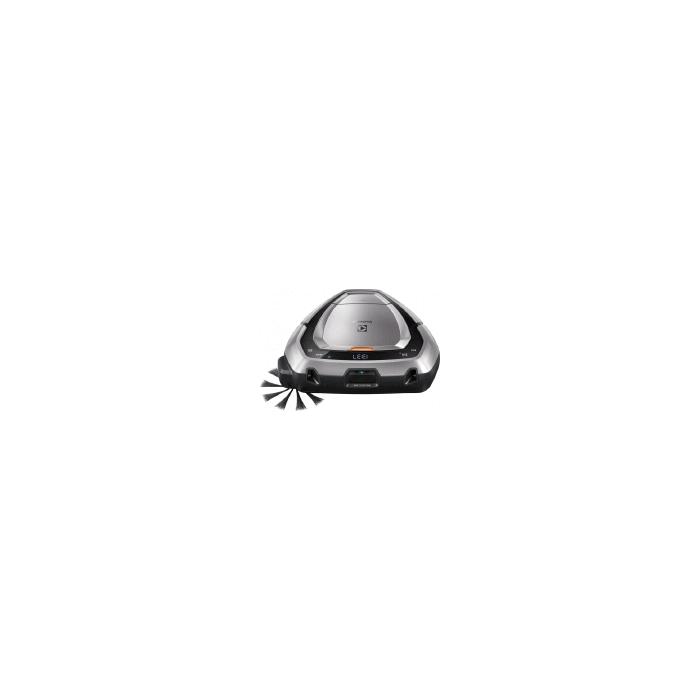 Vacuum cleaner AUTOMAT Electrolux Pure i9 PI91-5SSM