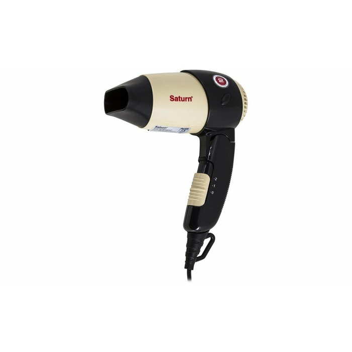 Hair dryer Saturn ST-HC7335
