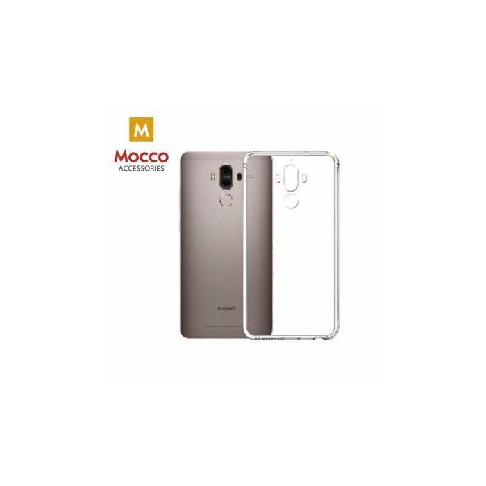 Mocco Ultra Back Case 0.3