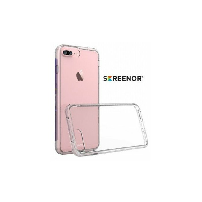 SCREENOR BUMPER HONOR 8X TRANSPARENT