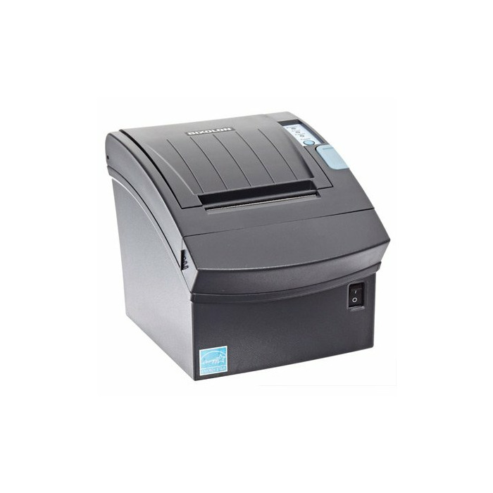 Bixolon SRP-350III Direct thermal POS printer 180 x 180DPI