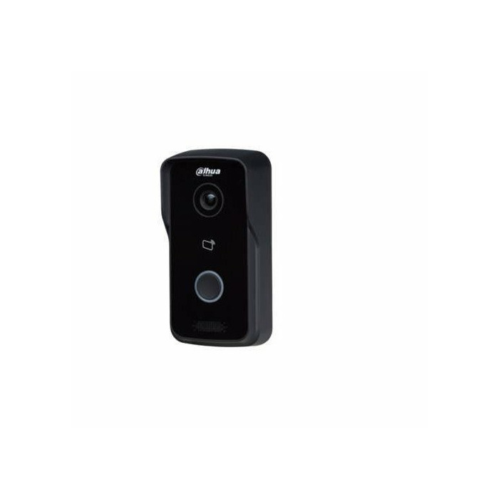 ENTRY PANEL IP DOORPHONE/VTO2111D-WP DAHUA