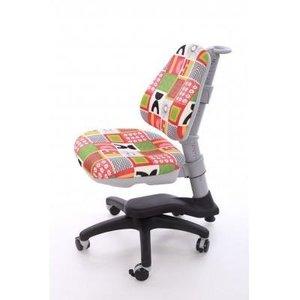 Comf Pro Royce kinder ART Ergonomisks augošais krēsls bērniem