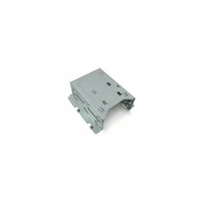 Supermicro MCP-220-00044-0N rack accessory