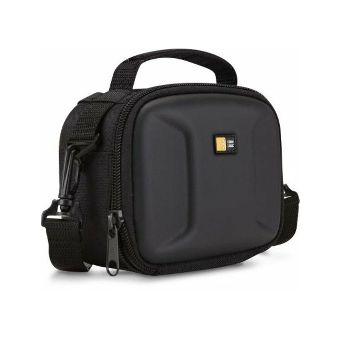 Case Logic Camera Case CSC MSEC-4 BLACK (3200914)