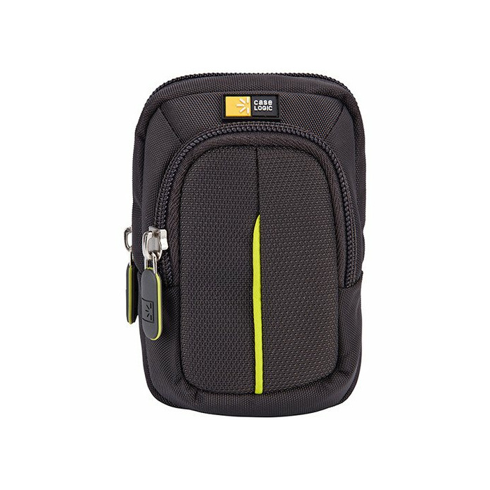 Case Logic M Camera Case P&S DCB-302 ANTHRACITE (3201020)
