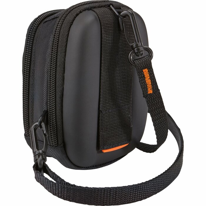 Case Logic M Camera Case P&S SLDC-202 BLACK (3200900)