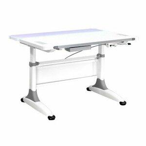 Comf Pro Kids master desk Ergonomisks augošais galds bērniem (violets)