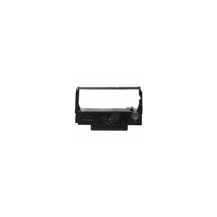 Compatible Epson ERC30 Ribbon Black