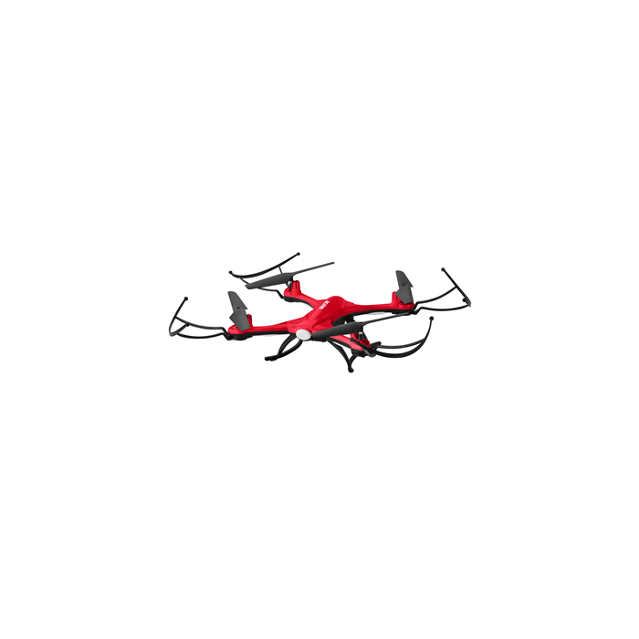 ACME X8200 Immortal drone
