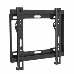 Cabletech UCH0150 (23-42 inch) TV kronšteins