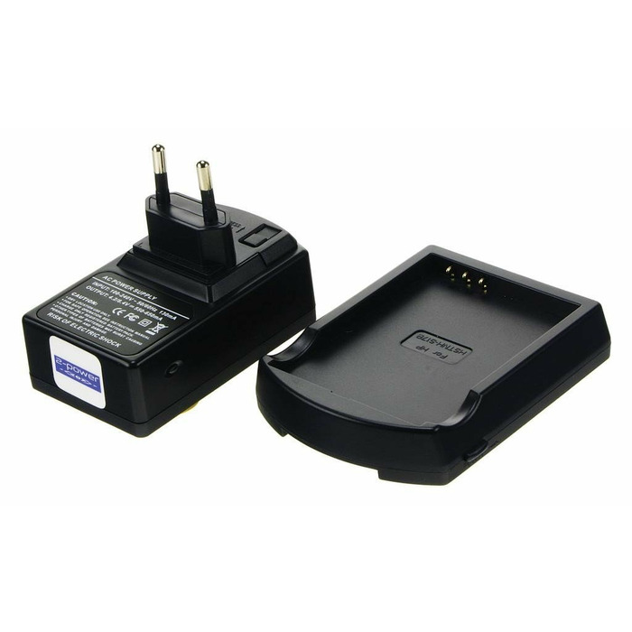 2-Power PDA Battery Charger