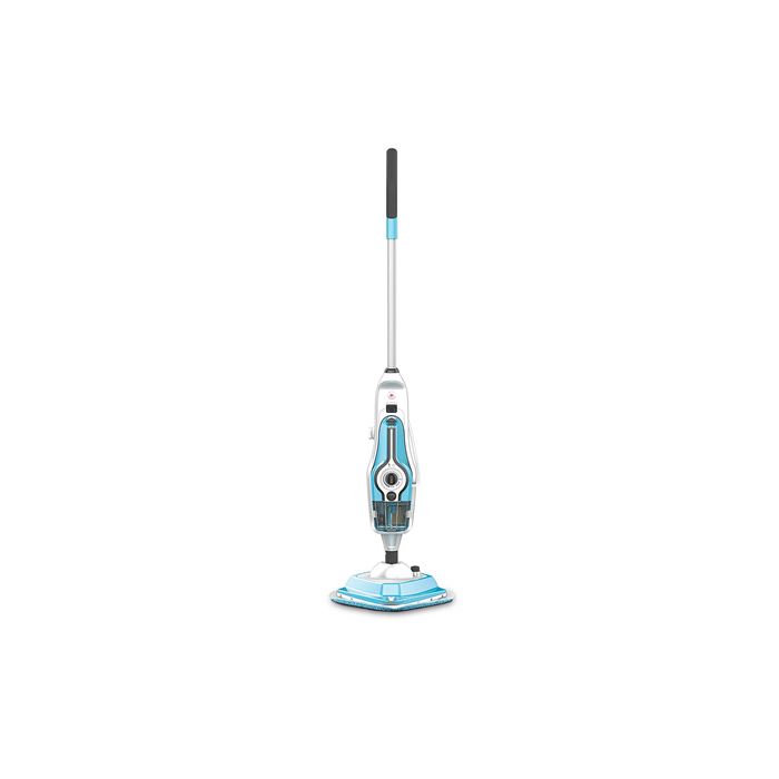 Dirt Devil Steam mop and Handheld steamer DD302-1 AQUAclean 2in1  Corded, 1600 W,