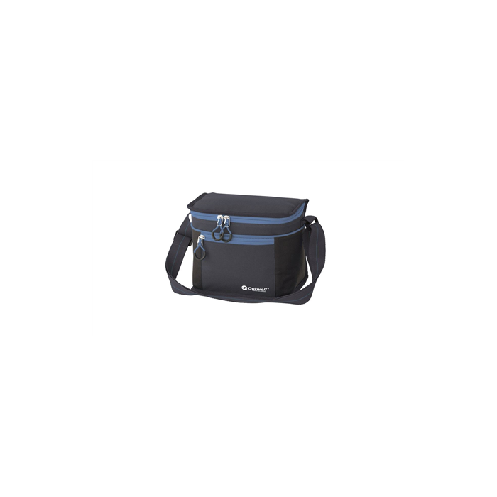 Outwell Coolbag Petrel S Dark Blue 6 L
