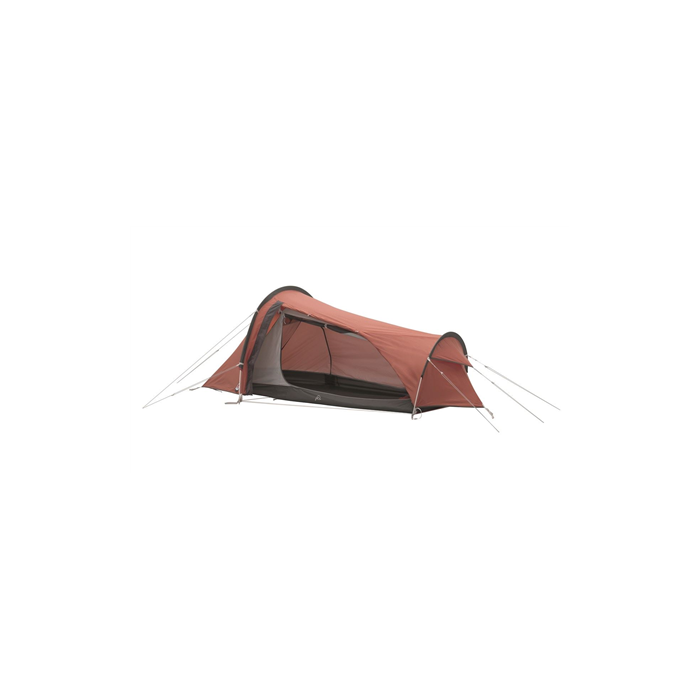 Robens Tent Arrow Head 1 person(s), Red