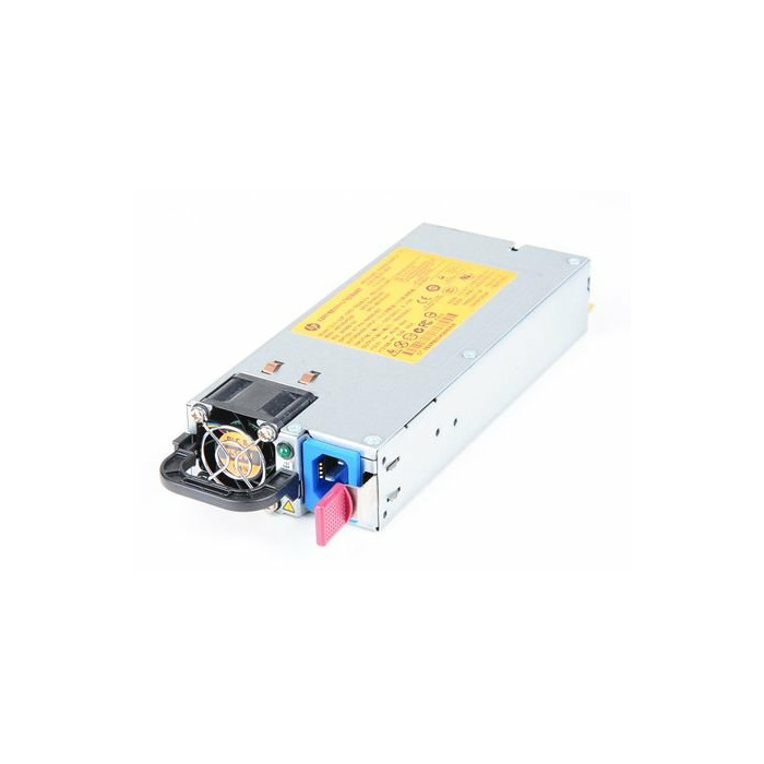 HP 750 Watt Power Supply - DL360 DL360p DL380 DL380p ML350 ML350p G6 G7 Gen8