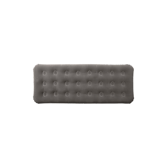 Easy Camp Flock Single, Airbed