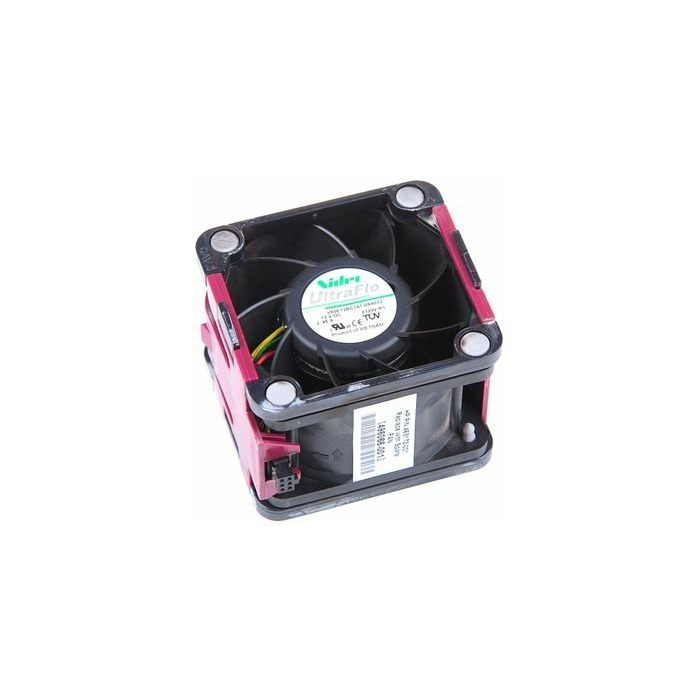 HP Hot-Plug Chassis Fan - ProLiant DL380 G6 / G7, DL385 G6 / G7 - 496066-001