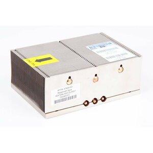HP ProLiant DL385 G7 CPU Heatsink - 592068-001