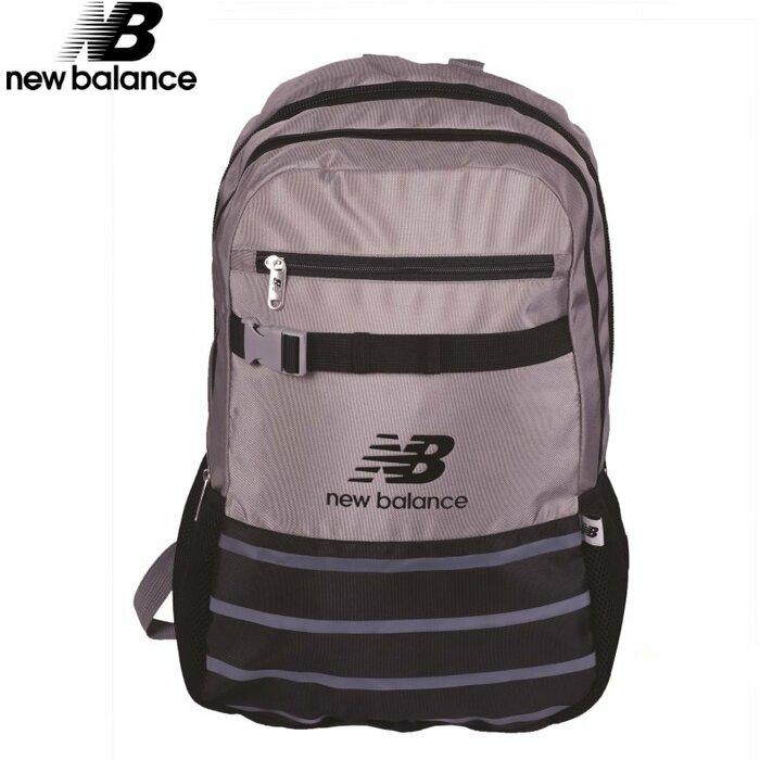 f8af985f4f New Balance Premium Line Original Backpack (47x35x... | 392-95154 | Bags  for Kids