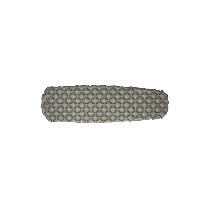 Robens Vapour 60, Inflatable Mat, 60 mm