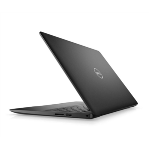 "Dell Inspiron 3584 Black , 15.6 "", Full HD, 1920 x 1080 pixels, Matt, Intel Core i3, i3-7020U, 4 GB, DDR4, SSD 128 GB, Intel HD, Linux, 802.11ac, Keyboard language English, Warranty 24 month(s), Battery warranty 12 month(s)"