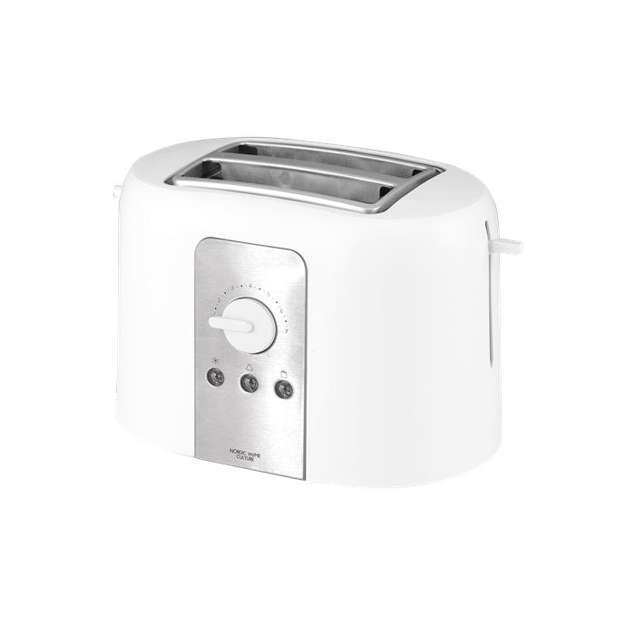 NORDIC HOME CULTURE Goodmorning toaster