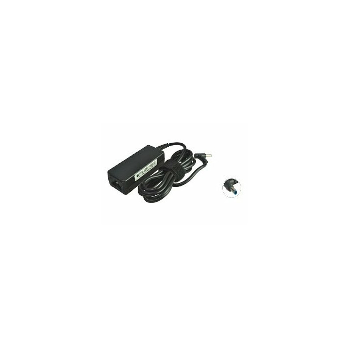 PSA Parts 740015-003 45W Black power adapter/inverter