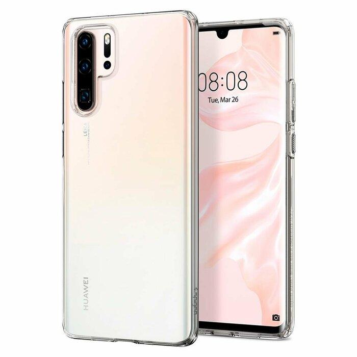 Nature Huawei P30 Pro Crystal